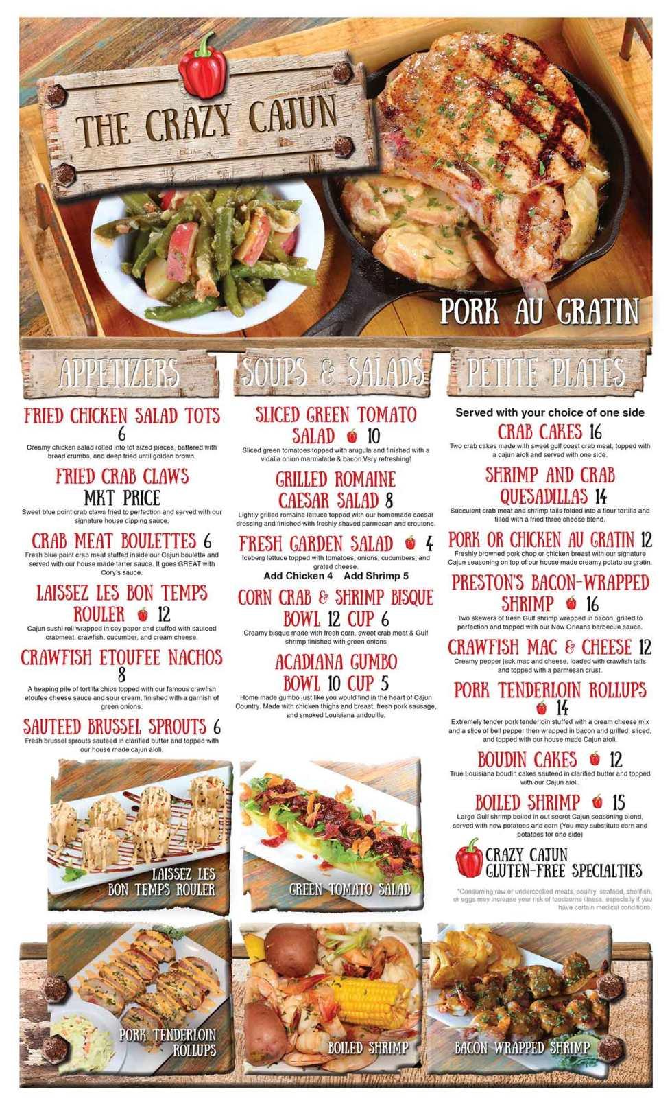 crazy_cajun_main_menu_v11_hi-1