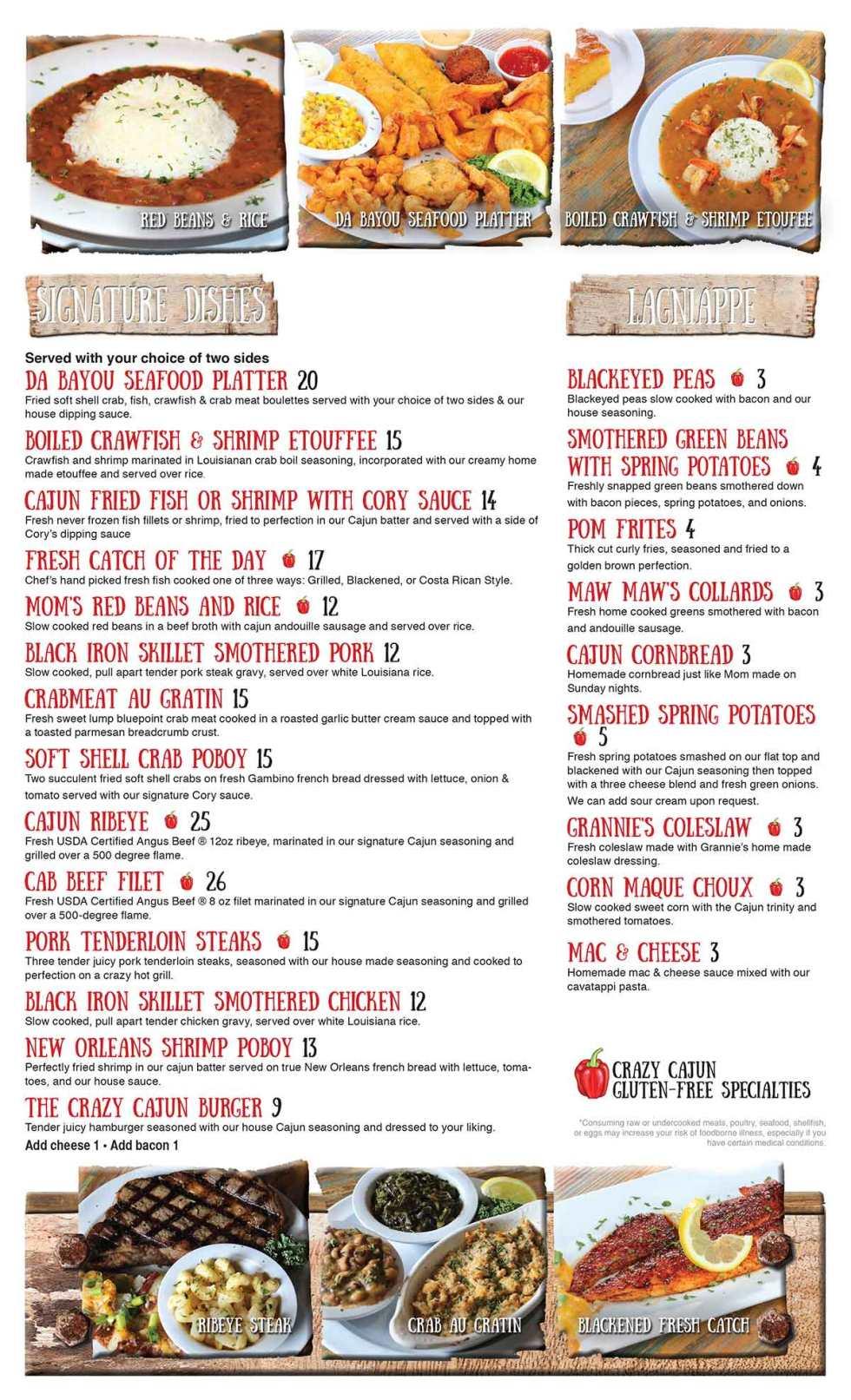 crazy_cajun_main_menu_v11_hi-2